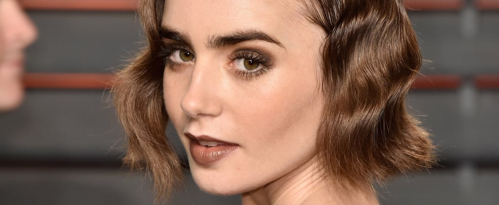Every Product You'll Ever Need For Perfect Brows