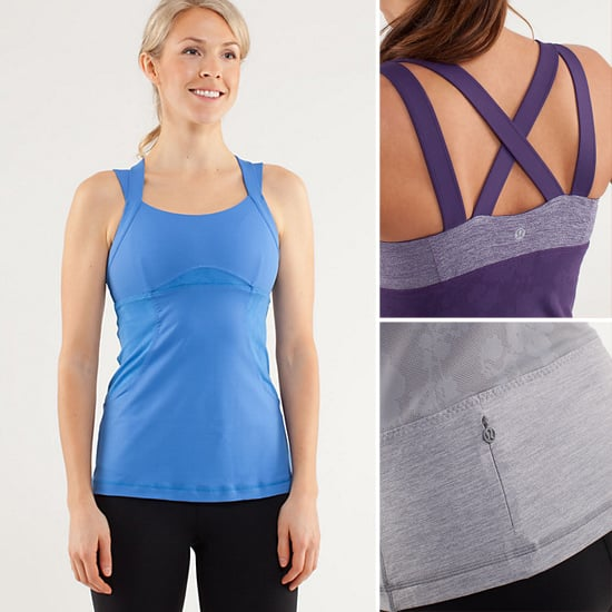 Fitness Tops For A Big Chest  Popsugar Fitness-2566