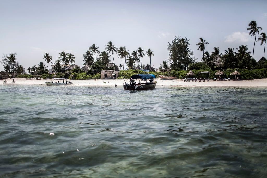 12-Night Trip to Zanzibar and Tanzania