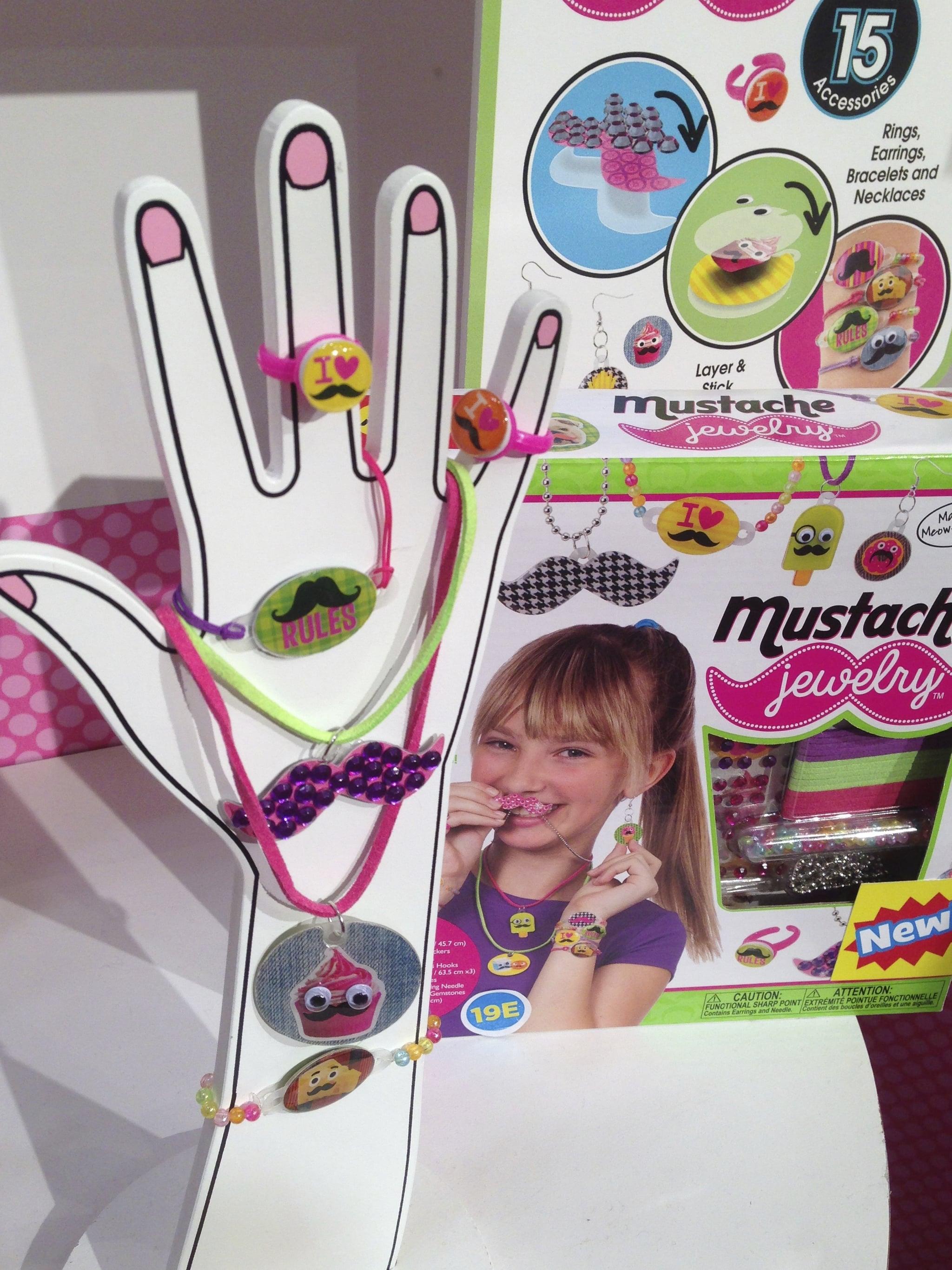 Craft Kits Galore