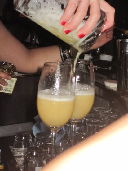 Whiskey Sour Recipe 2011-01-21 11:35:23