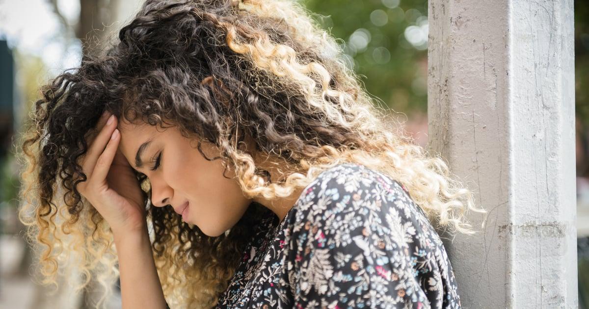Brain Fog, Hair Loss, Constant Fatigue: COVID-19 Can Cause Serious Long-Term Side Effects