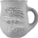 Jonathan Adler Utopia Mermaid Mug ($32)