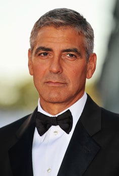 Would You Watch ER If Clooney Came Back?