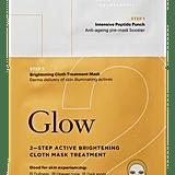 Skinvitals Glow Mask ($12)