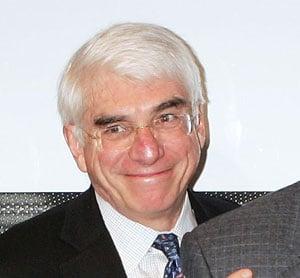 Washington Mutual's Alan Fishman Severance