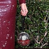 Nicole Kidman at Golden Globes