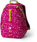 Classic ClassMat Backpack
