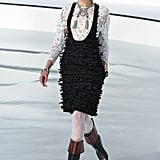 Chanel Fall/Winter 2020