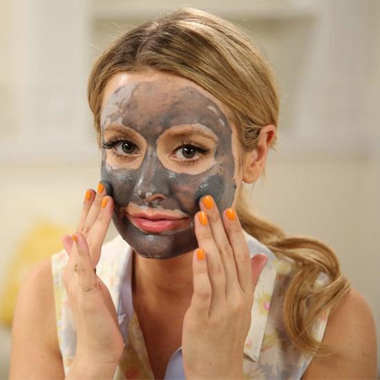 Best Face Masks | Video