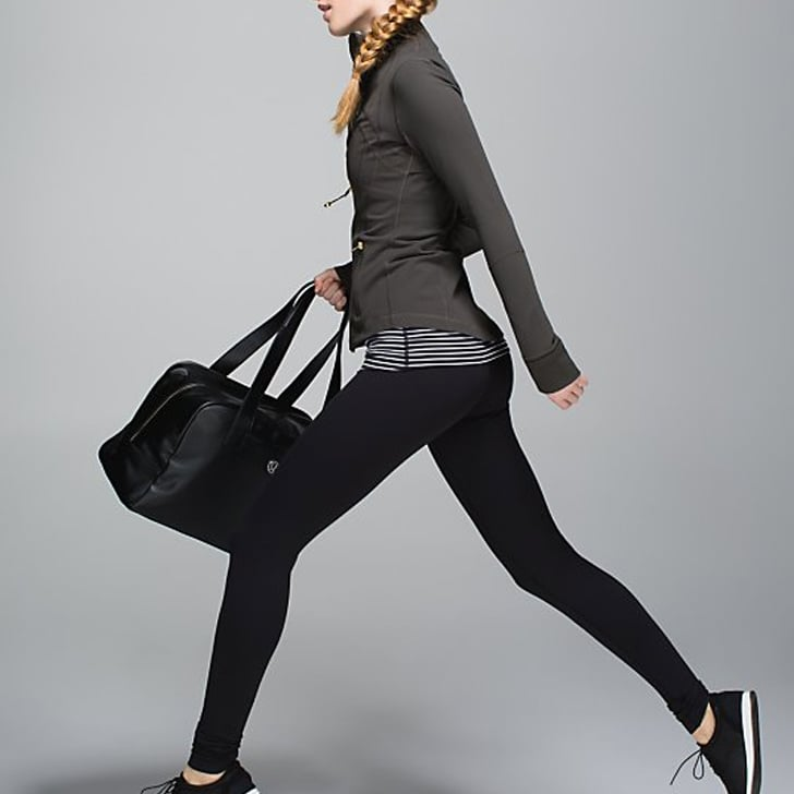 Mother's Day Gifts for Fit Moms