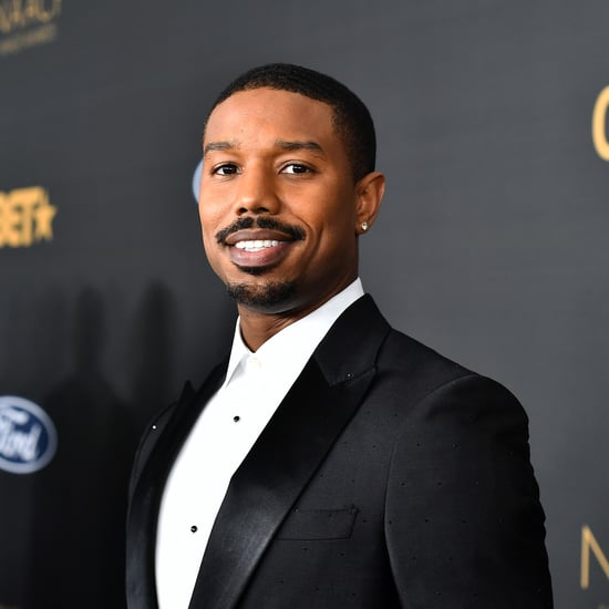 Michael B. Jordan and Amazon Launch Drive-In Movie Series