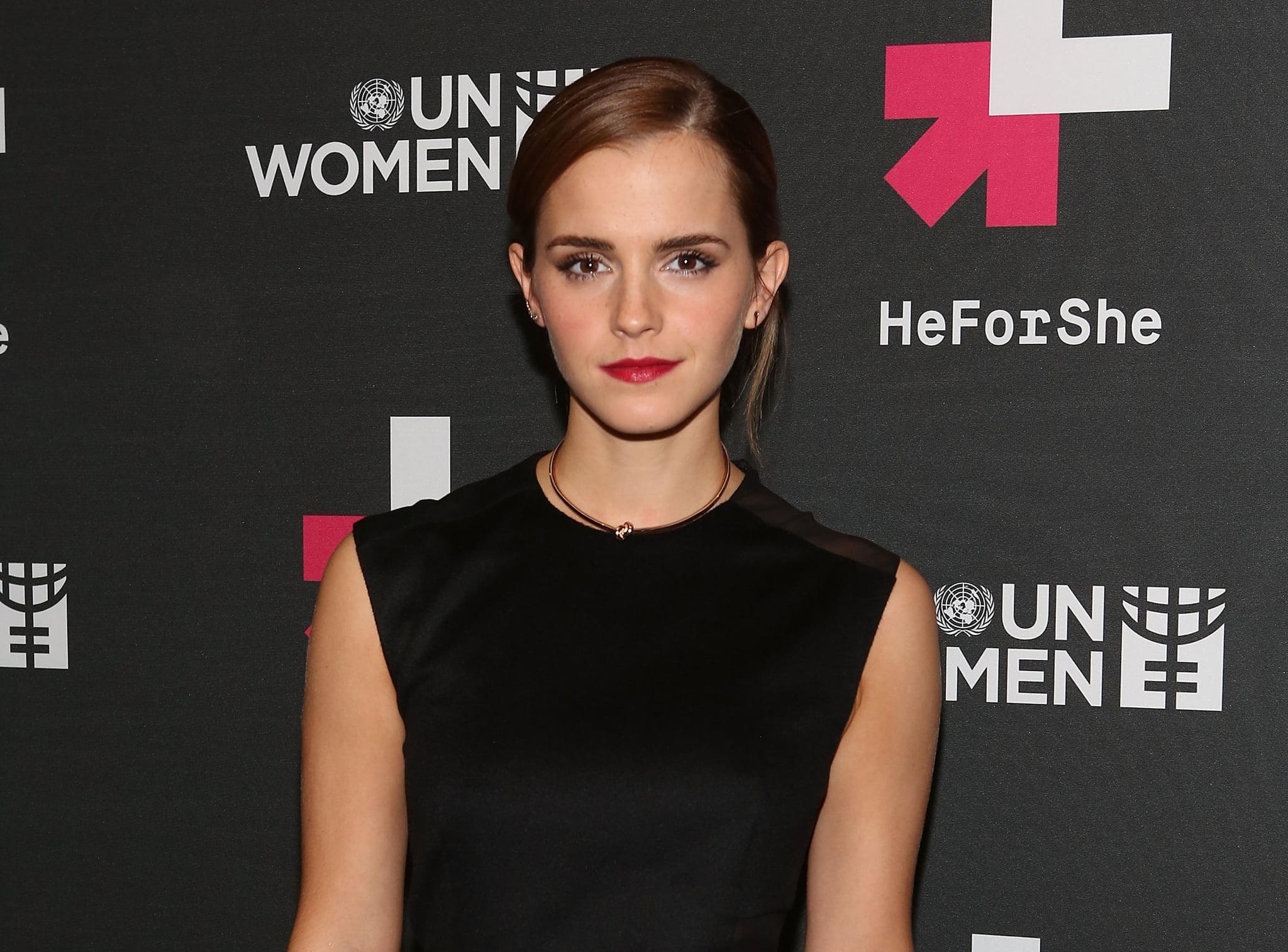 Can you believe how much Emma Watson's style has changed over time Can you believe how much Emma Watson's style has changed over time new pictures
