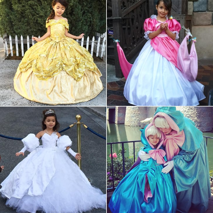Find great deals on eBay for disney kids dress. Shop with confidence.