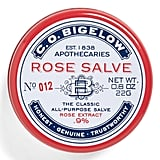 C.O. Bigelow Rose Salve Lip Balm