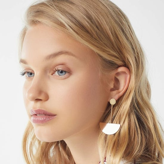 Best Gold Earrings
