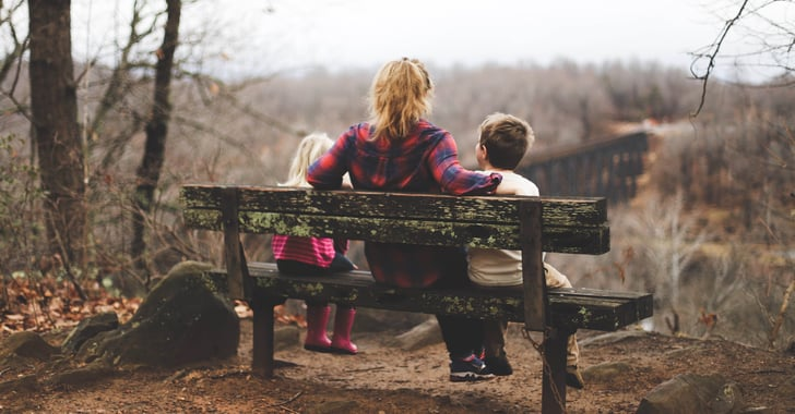 Stricter Parenting May Cause Kids to Be Antisocial, Says a Study
