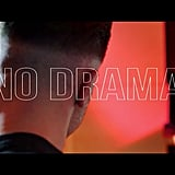 """No Drama"" by James Hype and Craig David"