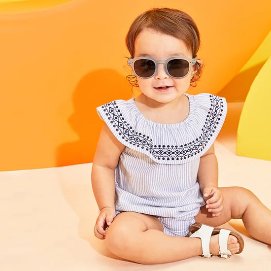 Cute Baby Clothes From Old Navy | 2021