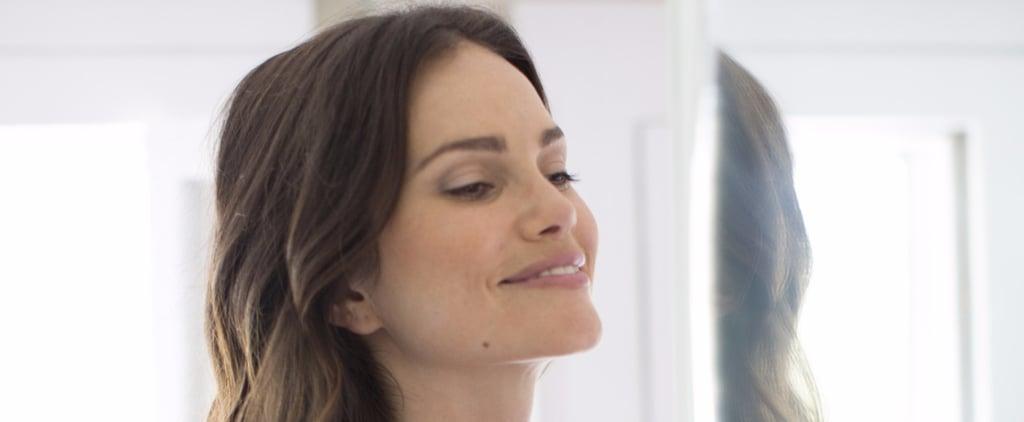 Should I Get Botox? | Yahoo Beauty