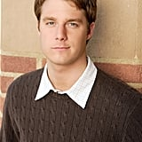 Jake McDorman as Evan Chambers