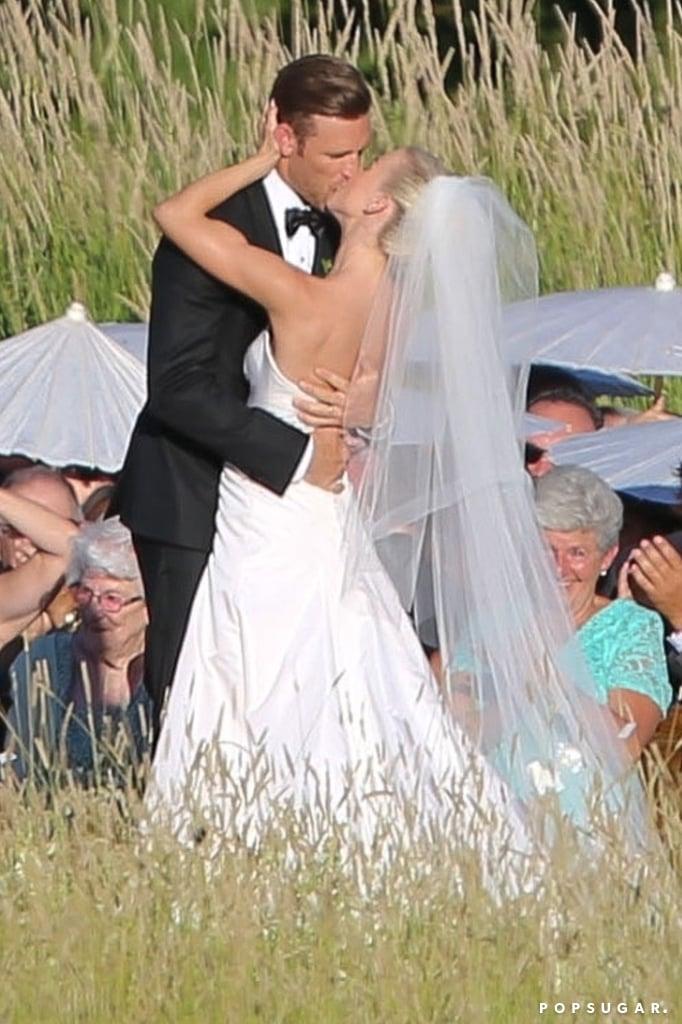Wedding Dress Bikini 5 Inspirational