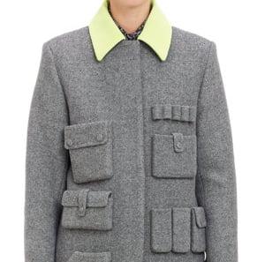 Barneys New York Sale January 2015