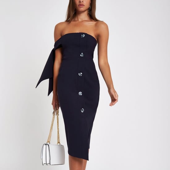 Cute Party Dresses From River Island