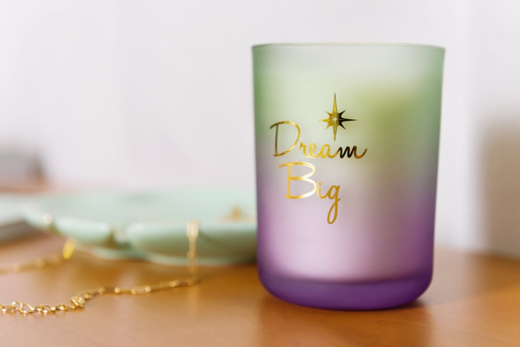 The Best Tiana Products From Disney Princess x POPSUGAR