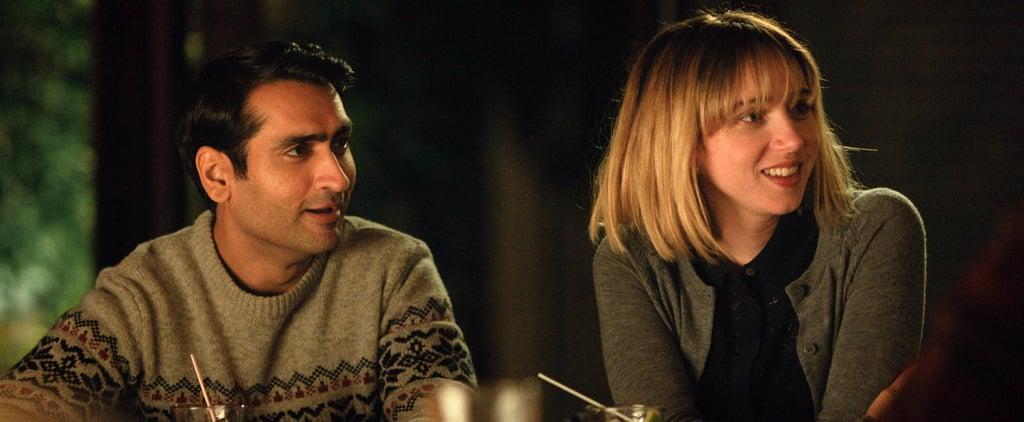 The Best Romantic Comedies of 2017
