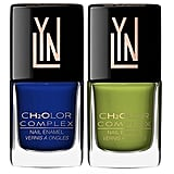 Love Your Nails Ch2olor Complex