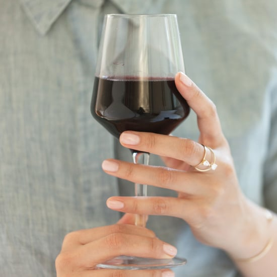 Are Alcohol Guidelines For Pregnancy Sexist?