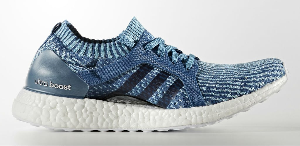 Adidas Parley Shoe Buy