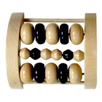 Earth Therapeutics Foot Massager