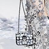 Floral: Christian Dior