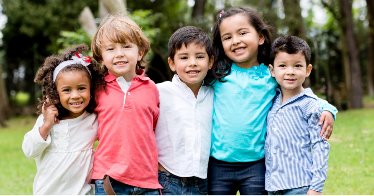 friend essays children A person who has true friends in life is lucky enough nbsp friendship essay for children and students  best friend essays – universidade federal do cariri.