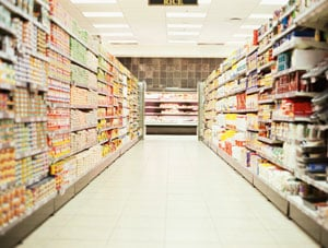 Is It Smart For Stores to Offer Less Variety?