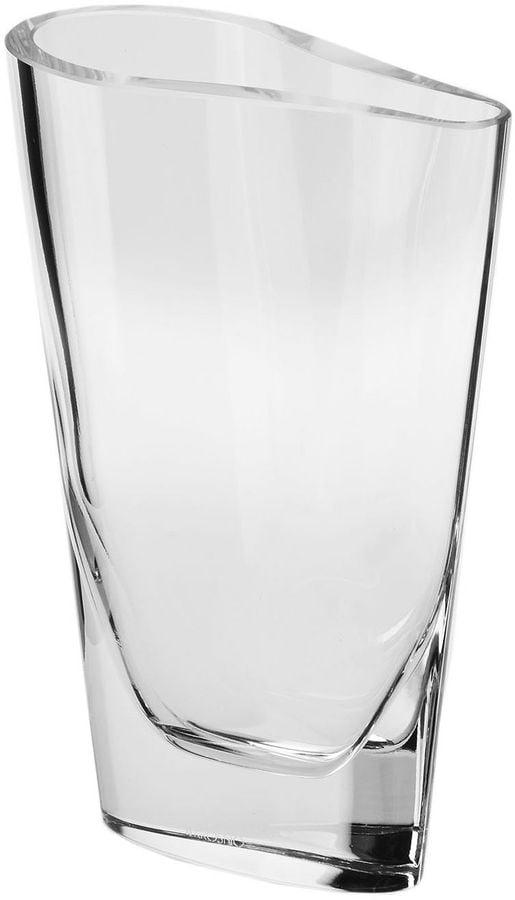 KROSNO Krosno Oslo Vase