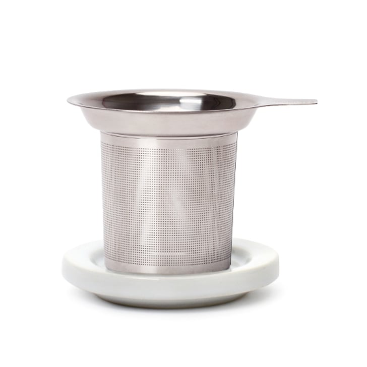 David's Tea Perfect Infuser