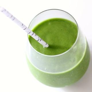 The Health Benefits of Drinking Aloe Vera Juice