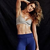 A 5-Move, Trained-Approved Workout For Chiseled Abs