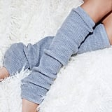 Free People Leg Warmer ($42)