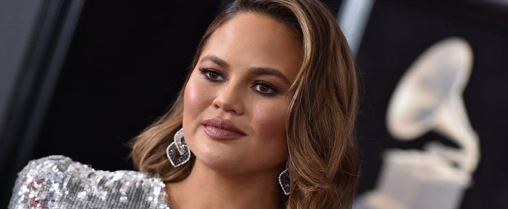 The Chrissy Teigen Bullying Controversy, Explained