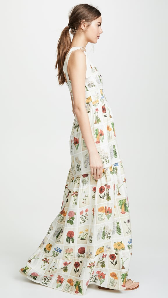 As Soon as You See These 20 Wearable Maxi Dresses, You'll Be Longing For June