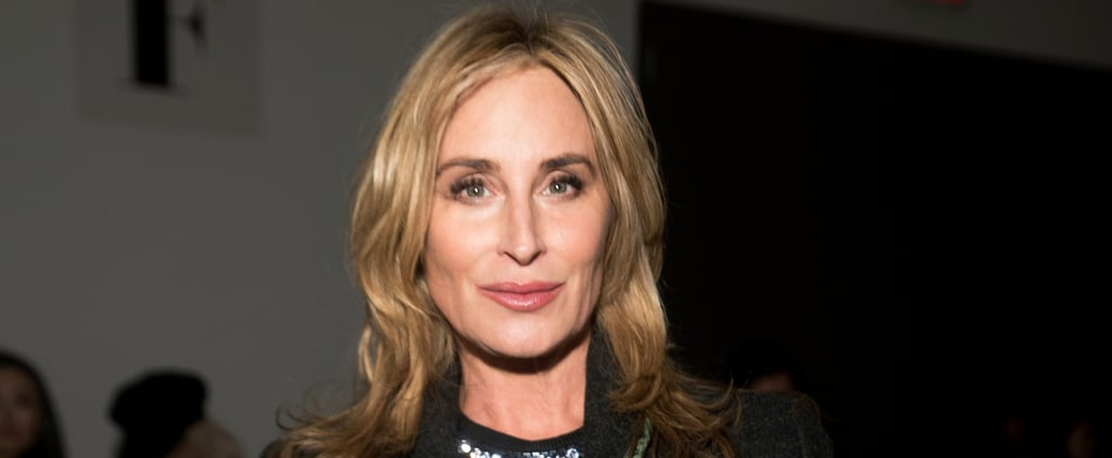 The 1 Biggest Reason RHONY Star Sonja Morgan Can't Sell Her Famed NYC Townhouse
