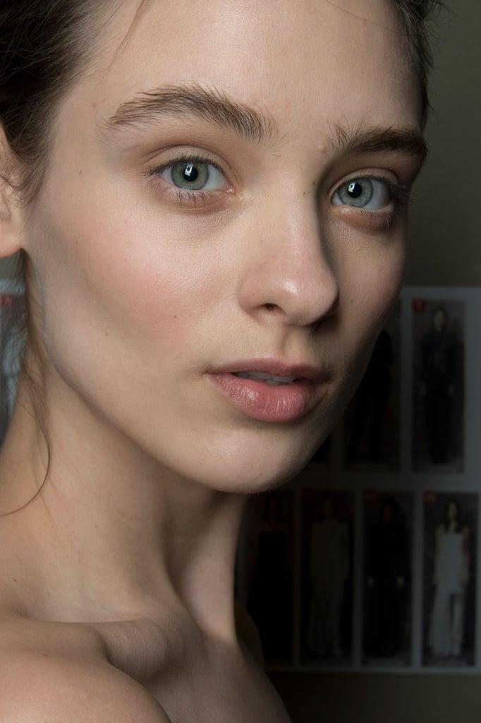 Anne Valérie Hash