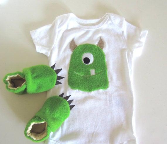 Etsy Gifts For Kids Popsugar Moms