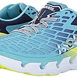 Hoka One One Vanquish 3 Women's Running Shoes