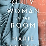 Gemini: The Only Woman in the Room by Marie Benedict (Out Jan. 8)