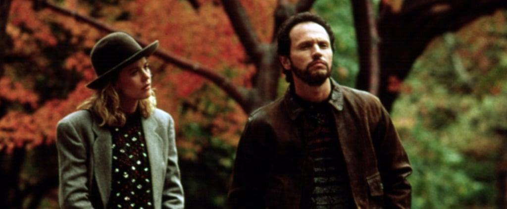 8 Movies That Really Make You Feel Like It's Fall